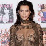 emojis de Kim Kardashian