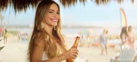 [Video] No gustó en redes el comercial de Sofía Vergara. Míralo aquí