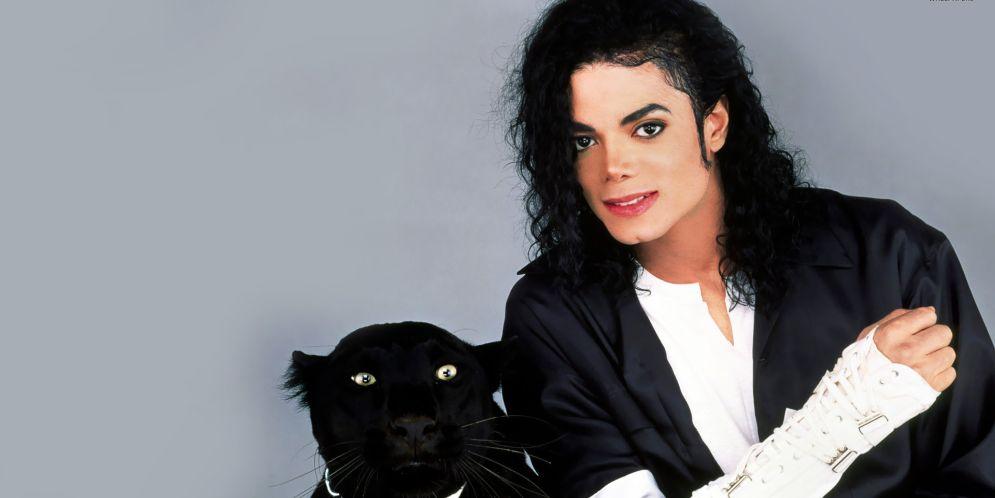 médico de Michael Jackson