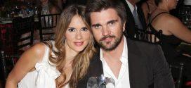 La esposa de Juanes será la presentadora de La Voz Teens Colombia
