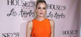 Más delgada que nunca. La pérdida de peso de Khloe Kardashian impactó en San Diego