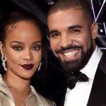 Fotos de Rihanna y Drake