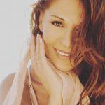 video de Amparo Grisales