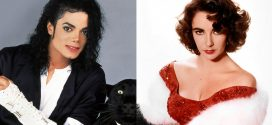 Estas son las celebridades muertas que más dinero ganan en el mundo