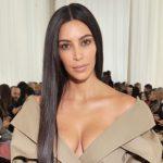 robo a Kim Kardashian