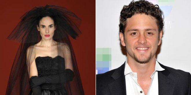[Video] Conoce al nuevo novio de Ana Serradilla