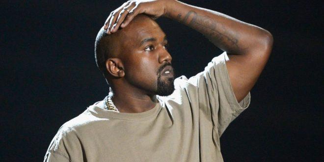 Enfermedad mental de Kanye West causa cancelación de conciertos
