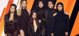 ¿ Cuánto dinero ganan las Kardashian Jenner en un año ?