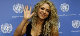 Se conoce la verdadera razón por la que Shakira no asistirá a los Grammy Latinos