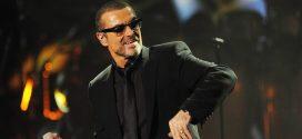 La muerte de George Michael conmociona al mundo de la música