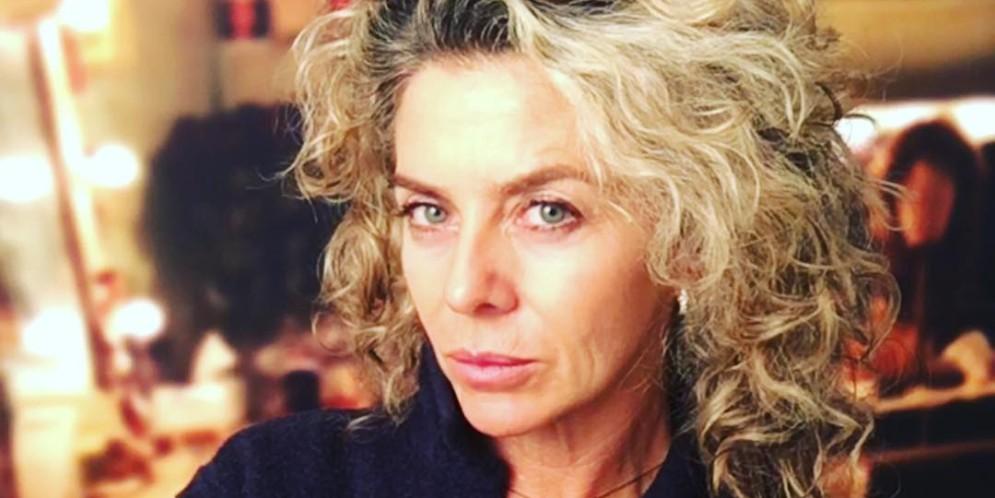 Margarita Rosa de Francisco no presentará el próximo Desafío Súper Humanos