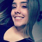 imágenes de la hija de Natalia París