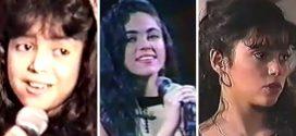 [Video] Así se veía Shakira antes de ser estrella mundial