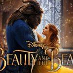 película La bella y la bestia