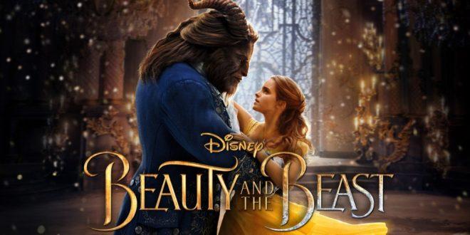 Personaje homosexual de la película La bella y la bestia genera controversia mundial