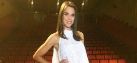 Andreína Solórzano se va de CM&. Aquí te contamos a dónde llega