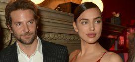 El bebé de Irina Shayk y Bradley Cooper ya nació ¿Qué se sabe hasta ahora?