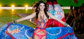 El último comercial de Pepsi con Kendall Jenner generó indignación en medios y redes sociales
