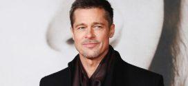 El alcoholismo de Brad Pitt le quitó a su familia. Detalles de la confesión del actor