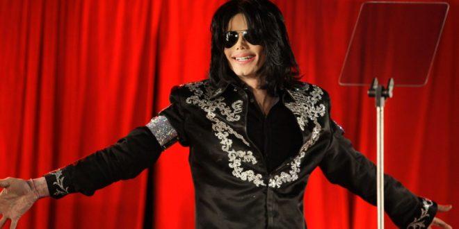 ¿Fue realmente la muerte de Michael Jackson un asesinato? Un amigo del cantante reafirma las sospechas