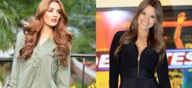 Pelea entre dos presentadoras de deportes de Noticias RCN por la franja del mediodía