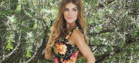 ¿Esta venezolana es la novia de Maluma?