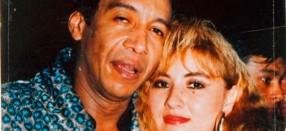 No lo verás en la telenovela de Diomedes: así ocurrió el homicidio de Doris Adriana Niño