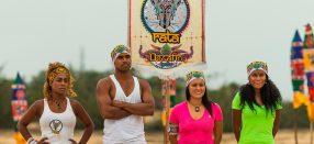 Los finalistas del Desafío India serán tres. Te revelamos los dos ya confirmados