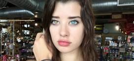 15 Fotos de los ojos más hermosos del mundo