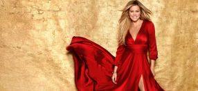 Un documental revela que el padre de Khloe Kardashian no es quien todos creen