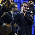 Marc Anthony estará nuevamente en Colombia
