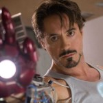 Robert Downey Jr no será el protagonista de Iron Man 4