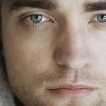 nuevo look de Robert Pattinson