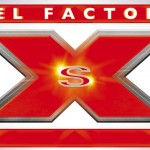 jueces factor xs 2015